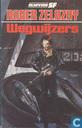 Livres - Zelazny, Roger - Wegwijzers