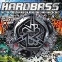 Hardbass Chapter 15