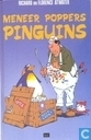 Meneer Poppers pinguins