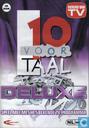 10 voor Taal Deluxe