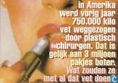 "U000793 - Joost Overbeek ""in Amerika werd vorig jaar 750.000…"""