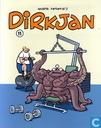 Bandes dessinées - Jean-Norbert - Dirkjan 11