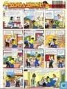 Comic Books - Captain Rogers - Eppo 32