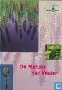 De natuur van water