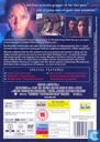 DVD / Video / Blu-ray - DVD - Gothika
