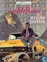 Strips - Léo Tomasini - Divine Justice