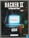 Hacker II