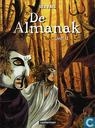 Comic Books - Almanak, De - De almanak 1