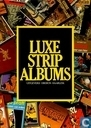Luxe strip albums