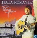 Italia Romantica