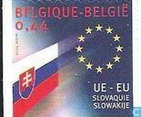 Uitbreiding Europese Unie
