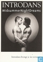 C000265 - Introdans - Midsummer Night Dreams