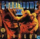 Gabberdome 4 - Paragon