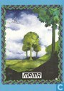 Comic Books - Mama [Gnoe] - Mama