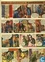 Bandes dessinées - Arend (magazine) - Jaargang 4 nummer 1
