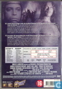 DVD / Video / Blu-ray - DVD - Conan the Barbarian