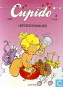 Bandes dessinées - Cupidon - Liefdesdrankjes