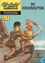 De Argonauten
