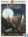DVD / Video / Blu-ray - DVD - Minoes