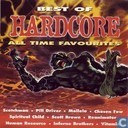Best Of Hardcore - All Time Favourites