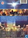 DVD / Video / Blu-ray - DVD - Taken
