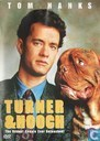 Turner & Hooch - The oddest Couple Ever Unleashed!