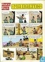 Comics - Asterix - Pep 41