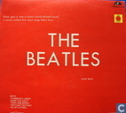 Vinyl records and CDs - Beatles, The - ....and The Beatles Were Born