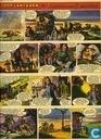 Comic Books - Arend (tijdschrift) - Jaargang 4 nummer 30