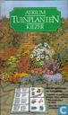 Atrium Tuinplantenkiezer