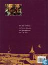 Bandes dessinées - Almanach, l' - De almanak 1