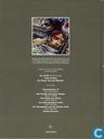 Comic Books - Alcide Nikopol - Kermis der onsterfelijken