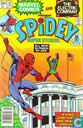 Spidey Super Stories 30