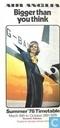 Air Anglia  19/03/1978 - 28/10/1978