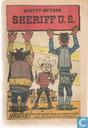 Sheriff U.S.
