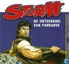 Vriendenblad van het Nederlands Stripmuseum 1B