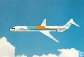 ALM - DC-9-80 (01)