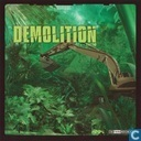 Demolition Part 10