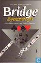 Bridge spelenderwijs