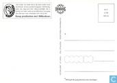 B002483 - Milieukeur