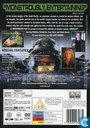 DVD / Video / Blu-ray - DVD - Godzilla