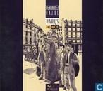 Parijs dag en nacht