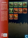 Bandes dessinées - Ce qui est à nous / Mafia story - Huguenot Beach