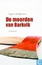 De moorden van Barkvik