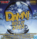 Damn! Best Of 2002