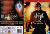 DVD / Video / Blu-ray - DVD - The New Blood