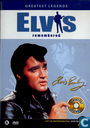 DVD / Video / Blu-ray - DVD - Elvis Remembered
