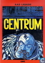 Strips - Centrum - Centrum