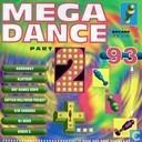 Mega Dance 93 - Part 2
