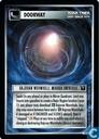 Bajoran Wormhole: Mirror Universe